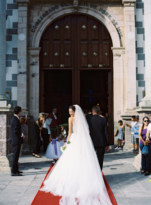 eric-kelley-mexico-wedding-cathedral-doors