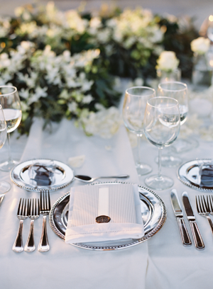 eric-kelley-place-setting