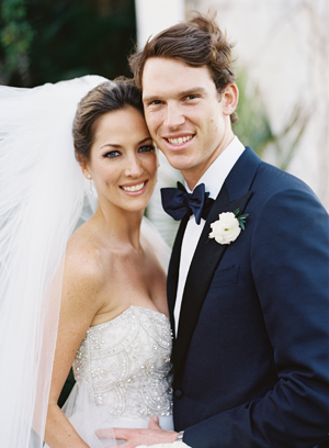 eric-kelley-wedding-bride-groom-blue-tux