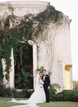 eric-kelley-wedding-outdoors-vines