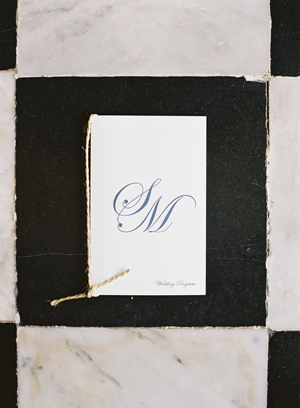 eric-kelley-wedding-program
