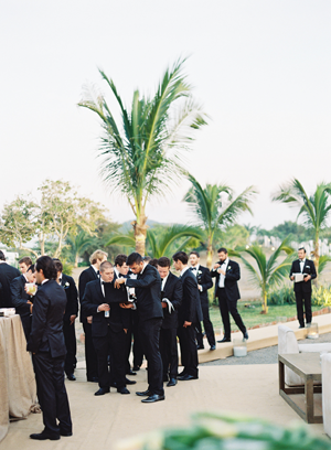 eric-kelley-wedding-tuxes-palm-trees