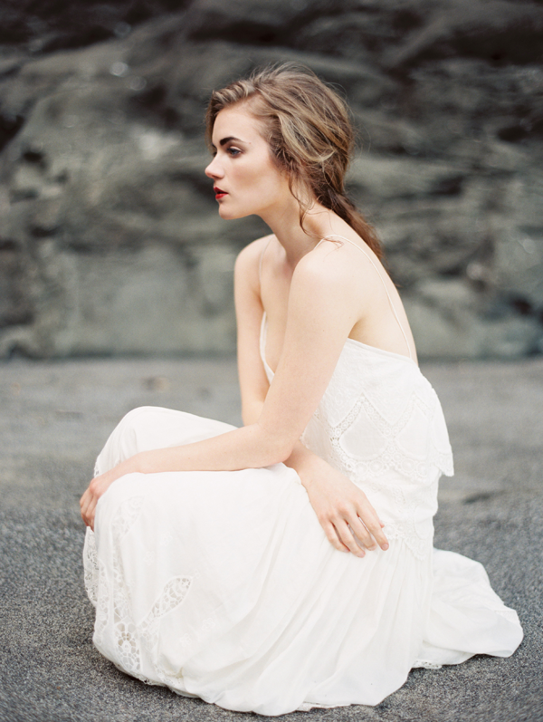 erich-mcvey-ginny-au-ethereal-oceanside-wedding-ideas