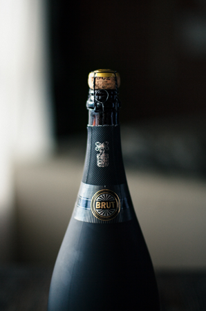 freixenet-black-bottle-sparkling-wine12