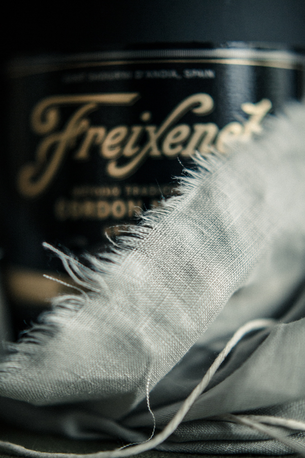 freixenet-black-bottle-sparkling-wine4