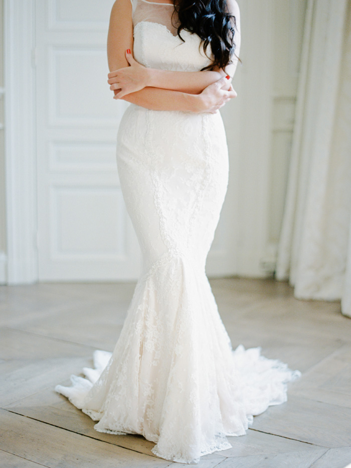 ginny-au-rayn-ray-wedding-dress