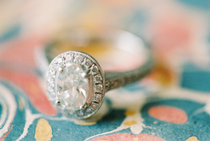 ginny-au-ryan-ray-oval-engagement-ring