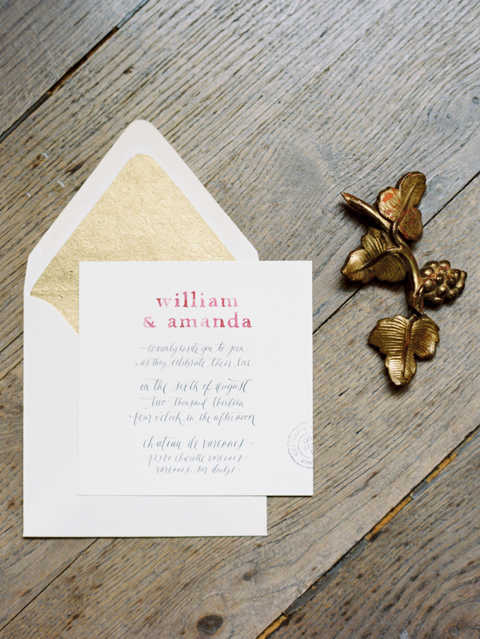 ginny-au-ryan-ray-wedding-invitation-suite
