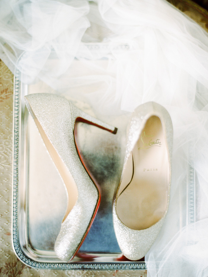 ginny-au-ryan-ray-wedding-shoes-shot