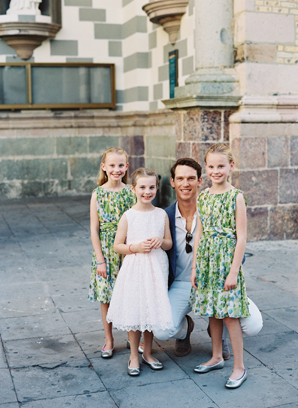 green-flower-girl-dresses