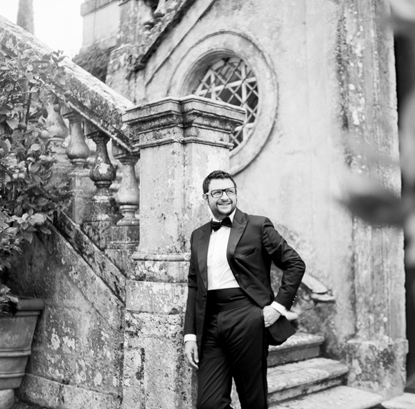 italian-groom-wedding-ideas