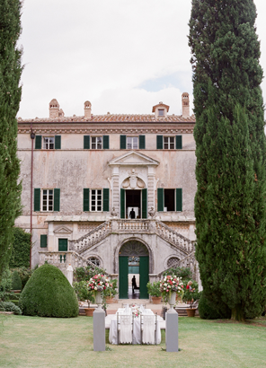 italian-villa-italy-wedding-ideas