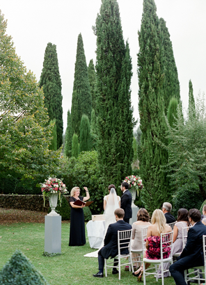 italian-wedding-ceremony-italy-wedding