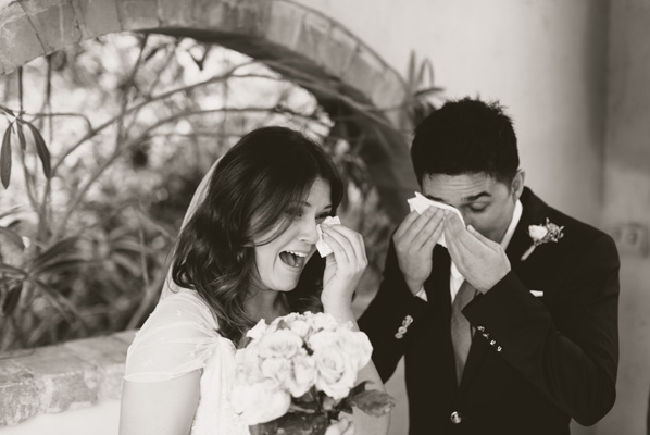 jonas-peterson-bride-groom-crying