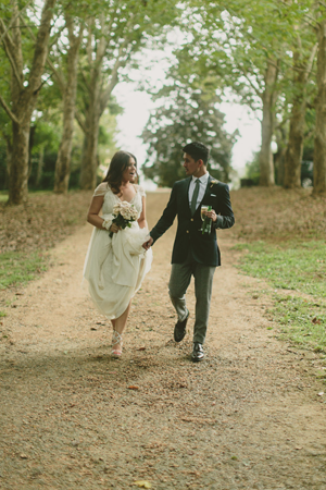 jonas-peterson-bride-groom-trail