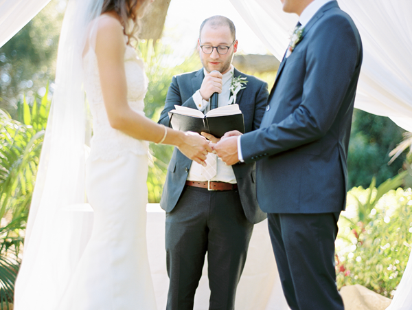 kelli-elizabeth-california-wedding-vows4