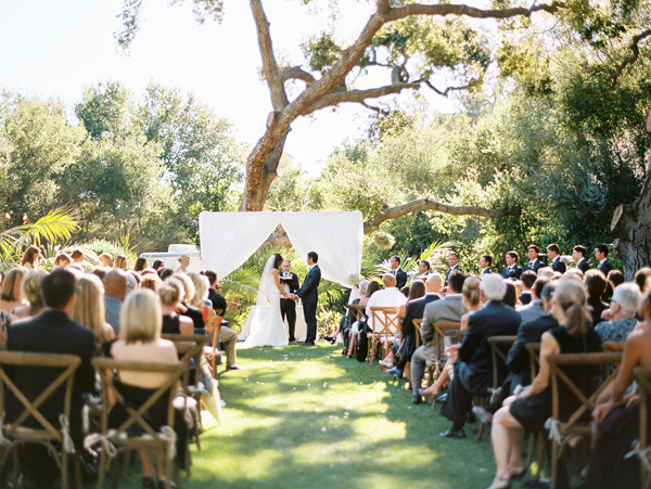 kelli-elizabeth-california-wedding3