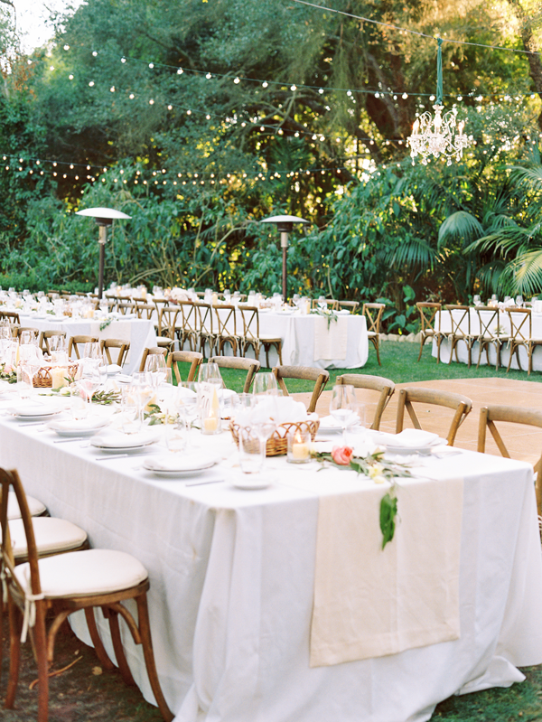 kelli-wedding-california-vineyard-chairs-reception