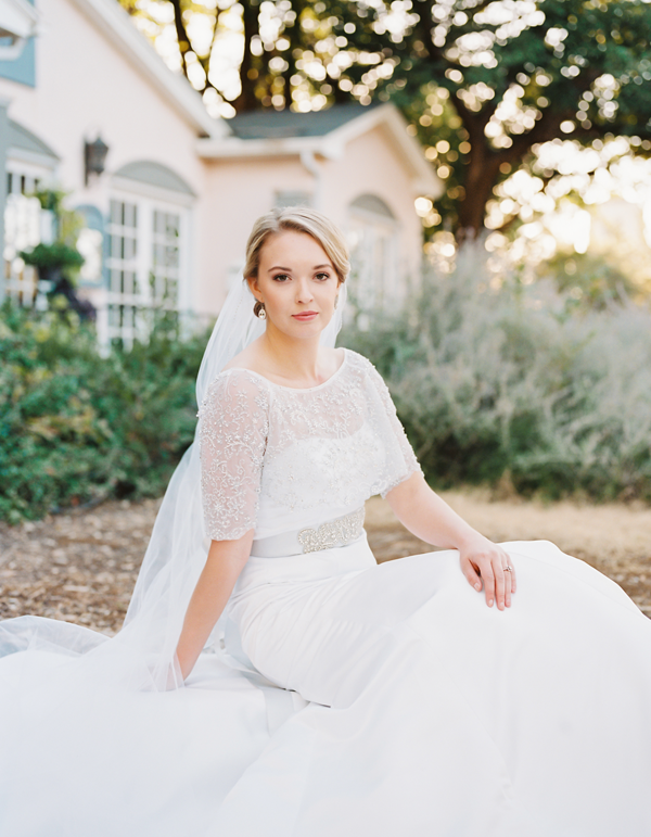 marcie-meredith-wedding-dress