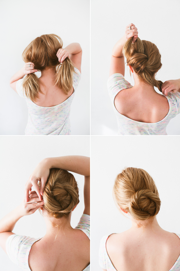 once-wed-hair-diy-twisted-bun-wedding-hair-tutorial