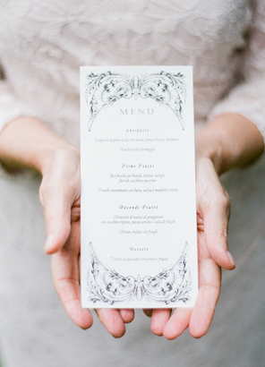 simple-elegant-menu-card-ideas
