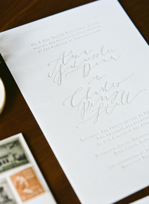 calligraphy-organic-white-wedding-invitations