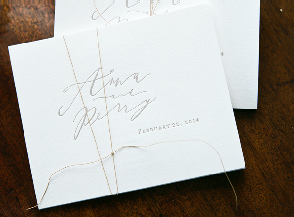 callligraphy-wedding-invitations