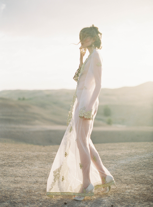 desert-wedding-dress-ideas