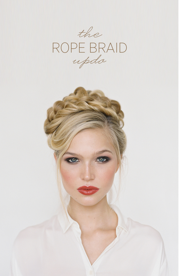 diy-rope-braid-tutorial