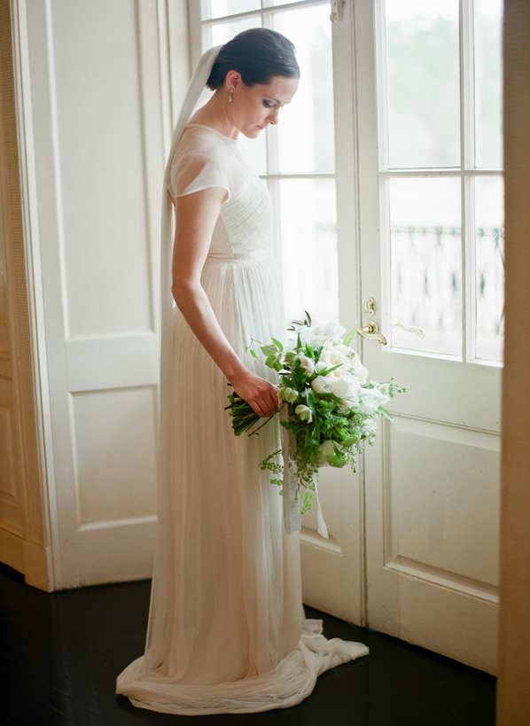 ginny-au-mandy-busby-white-organic-wedding-dress