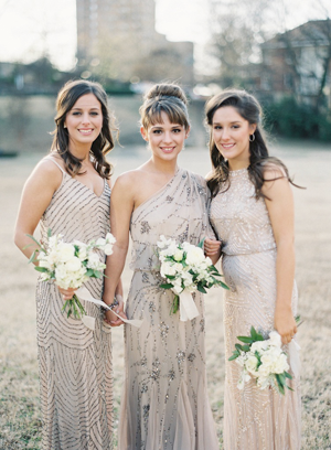 kelsey-and-robert-neutral-bridesmaids-dress-ideas