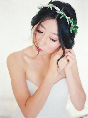 natural-bridal-makeup