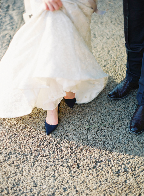 navy-wedding-high-heels