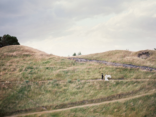 new-zealand-outdoor-wedding