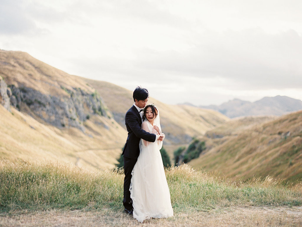 new-zealand-wedding-ideas-erich-mcvey