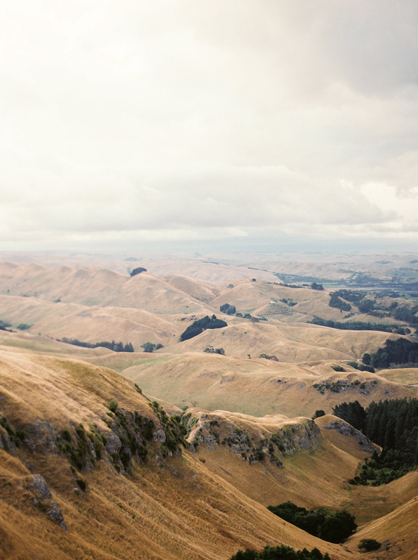 new-zealand-wedding-ideas-landscape