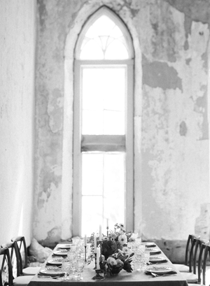 old-mansion-windows-wedding
