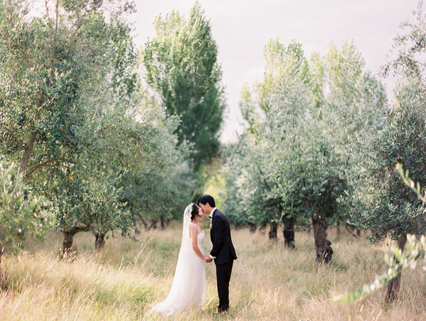 olive-branch-wedding-ideas