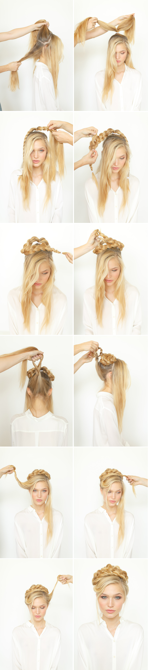 rope-braid-wedding-hairstyles-for-long-hair