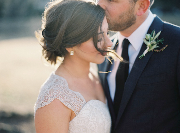 rylee-hitchner-ginny-au-inside-wedding-ideas4