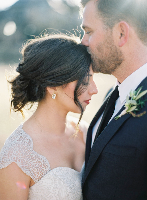 rylee-hitchner-ginny-au-inside-wedding-ideas7