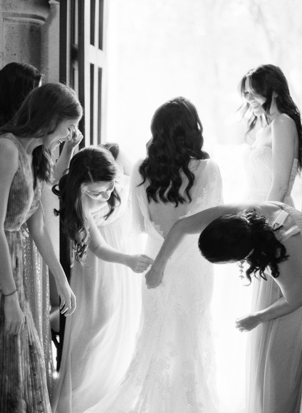 rylee-hitchner-mexico-wedding-bridesmaids