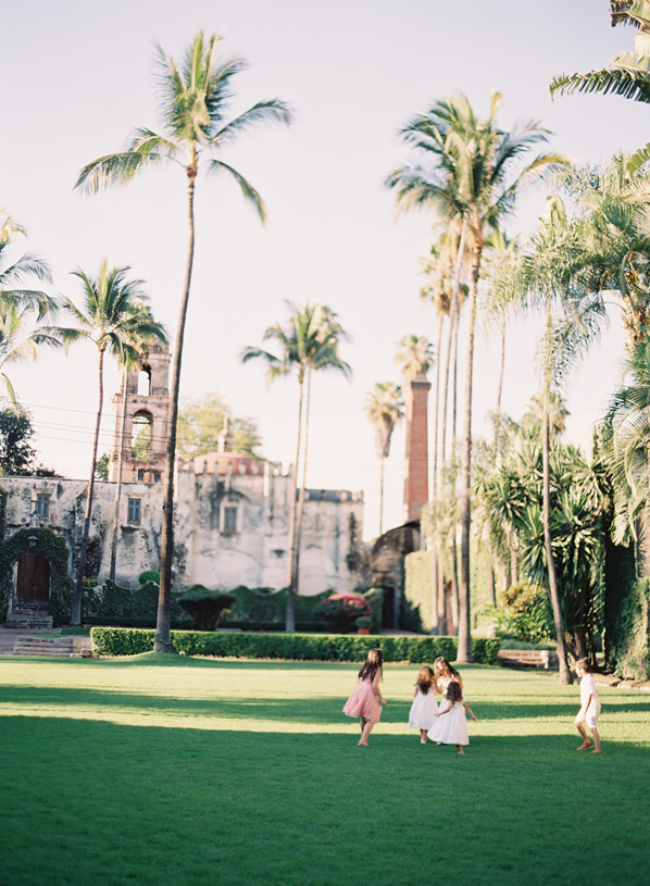 rylee-hitchner-mexico-wedding-palm-trees