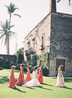 rylee-hitchner-mexico-wedding6
