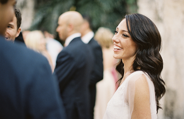 rylee-hitchner-mexico-wedding9