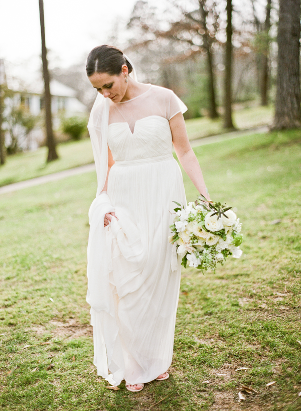 white-wedding-dress-organic-ginny-au-mandy-busby