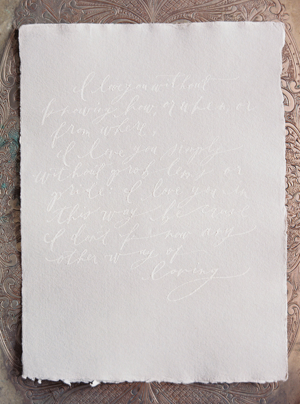 abany-bauer-calligraphy