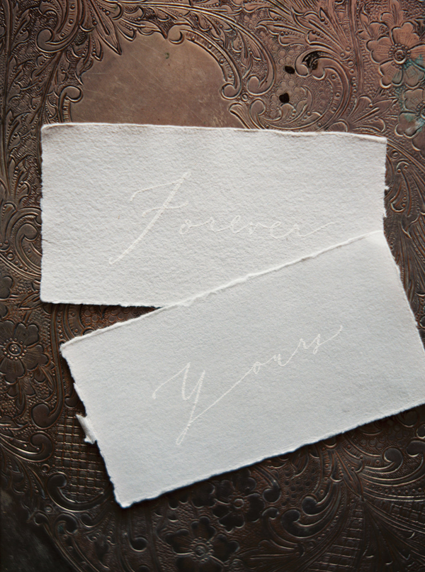 abany-bauer-wedding-calligraphy