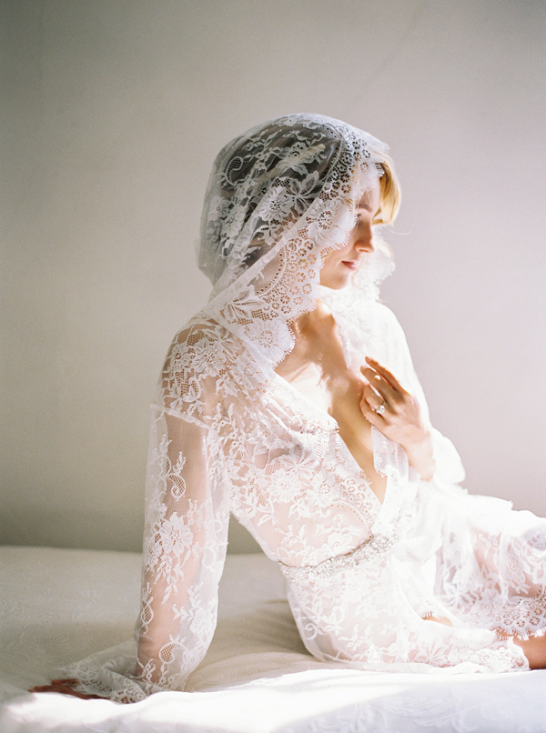 boudoir-wedding-lace-ideas