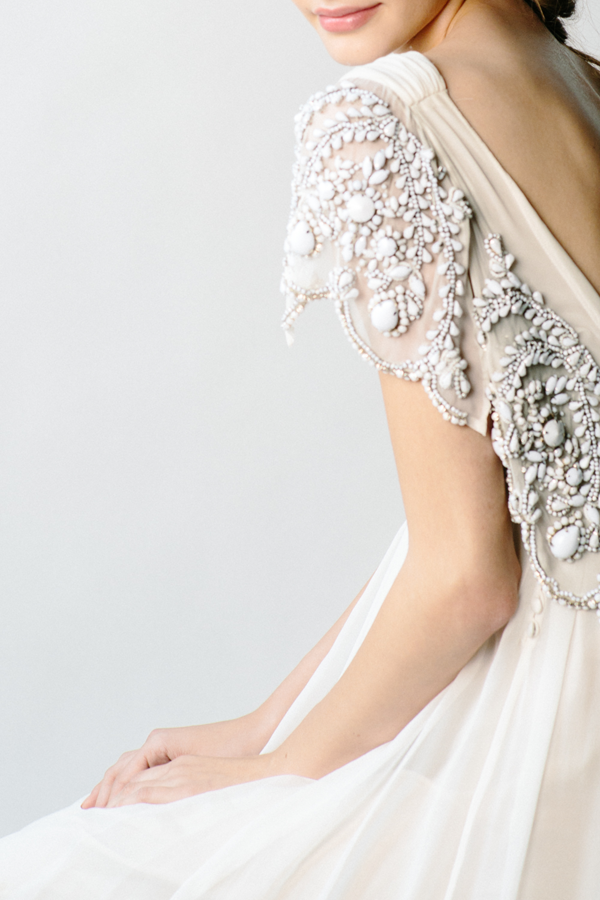 emebellished-shoulder-wedding-dress-ideas